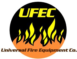 Universal Fire
